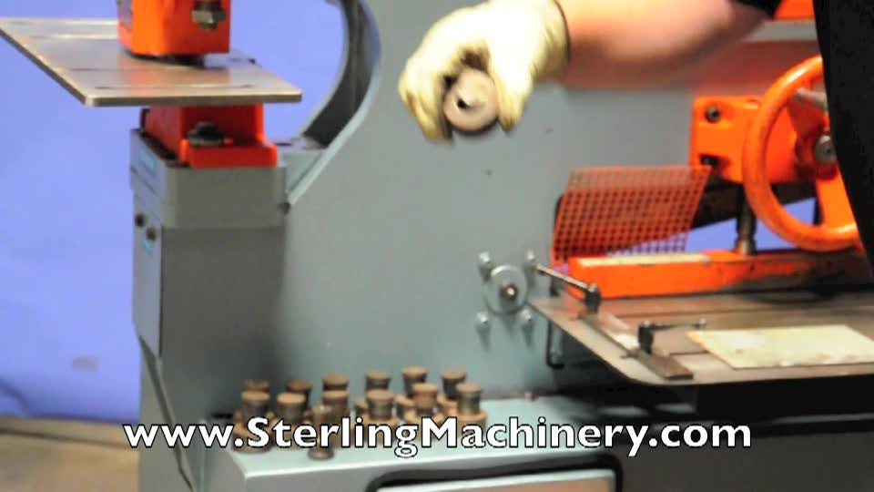 Machinery Videos Of Dealer Machine Tools Showing Used Lathe Milling