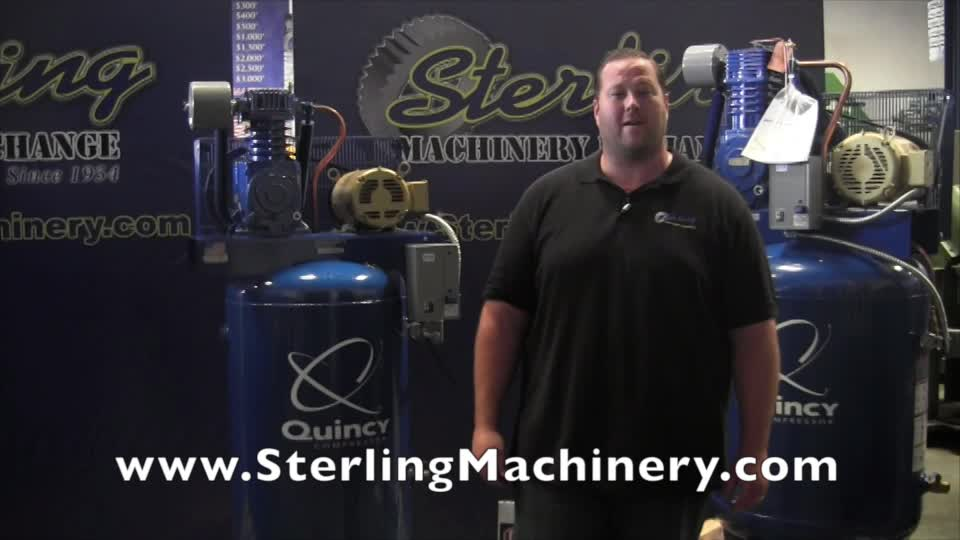 Machinery Videos Of Dealer Machine Tools Showing Used