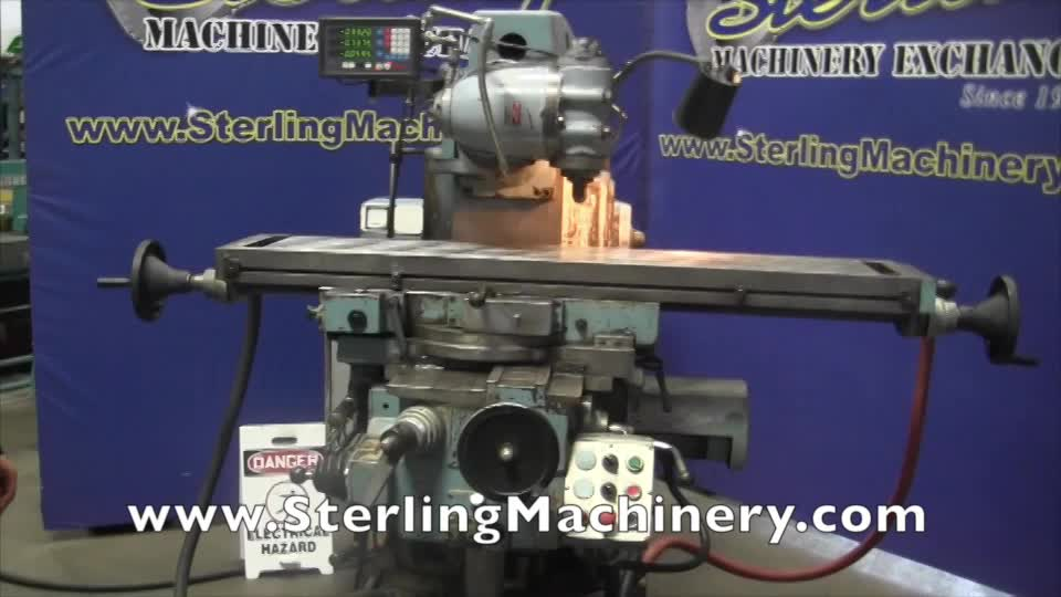 video48388 machinery videos of dealer machine tools showing used lathe  at crackthecode.co