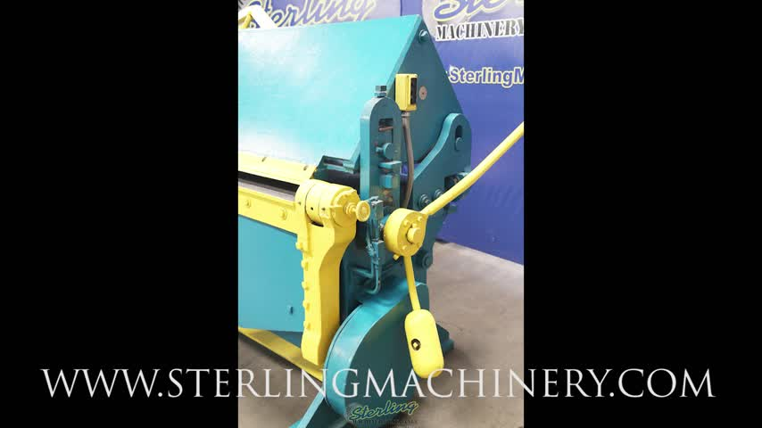 video48395 machinery videos of dealer machine tools showing used lathe  at webbmarketing.co