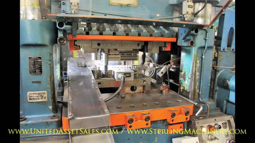 machinery videos of dealer machine tools showing used lathe milling rh machinerytube com