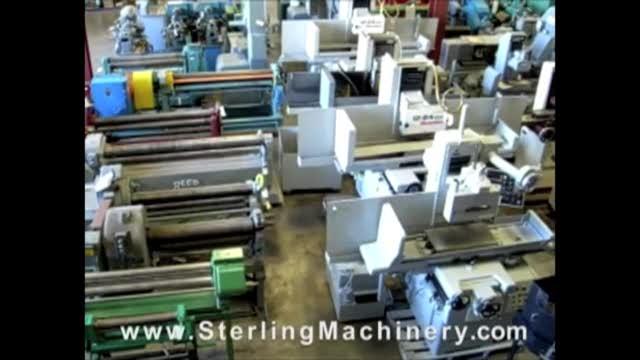 accurshear hydraulic power shear second hand machinery prod